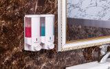 Vloeibare Soap Dispenser voor Bathroom (kW-128B)