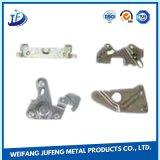 Изготовление листа OEM металлопластинчатое для вырезывания/штемпелевать лазера автозапчасти тела автомобиля