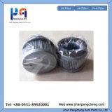 O engranzamento de fio suportou o filtro de combustível hidráulico Krj3461 do respiradouro