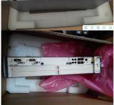 Ma5608t (hua wei) Mini Epon Gpon Olt de fibra óptica de proveedor de equipos de comunicación de China