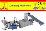 Lanhang Lh-200S Mezclador intercalados