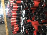 "Api-5CT 95/8 "" de Pijp van het Omhulsel /244.5mm (J55/K55/N80/L80/P110/C95)"