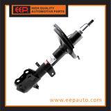 Автомобиль разделяет амортизатор удара для горца Gsu45/4WD 48530-0e050 48540-0e050 Тойота
