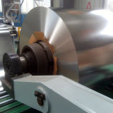 0.18mmの厚さの氏Grade Tinplate Coil