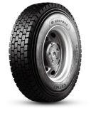 Roadone marca de neumáticos para camiones de larga distancia de 10r22.5