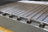 1325/2030 Steingravierfräsmaschine CNC-3D, schnitzende CNC-Steinmaschine