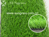 25mm Synthetisch Gras voor Tuin of Landschap (sunq-AL00101)