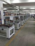 POF automatique Film Emballage de la machine (FL-4525-5545TBA+SM)