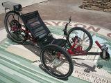E-Fahrrad Konvertierungs-Installationssatz mit eingebautem Controller 24V 36V 48V 400W 700W 1000W