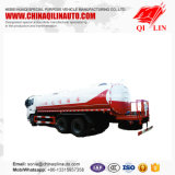 camion di serbatoio 4X2 Pipa Cisterna De Riego Y Baldeo
