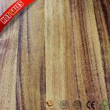 Petite gaufré de vie traditionnel des planchers laminés en 13329