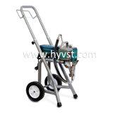Durável de Alta Pressão Elétrica Hyvst vazio de Pulverizador de Pintura Spt230