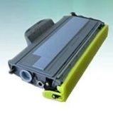 Nieuwe Toner van de Laser Patroon Cwaa0649 voor Xerox Dp203A/204A