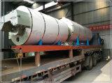 Riello-Erdgas-Dampfkessel-Preis für Verkauf mit hoher Leistungsfähigkeit