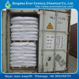 Wasserbehandlung-chemisches Natriumglukonat 99%