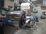 420 laminato a freddo la barriera del Mettere a nudo-Laminatoio dell'acciaio inossidabile