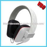 Écouteur élégant avec la bonne performance saine (VB-9329D)