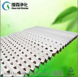 papel de filtro da pintura de 1m*10m/0.9m*10m