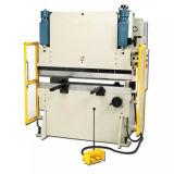 Machine van de Staaf van de torsie de Hydraulische Buigende