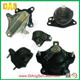 Pezzi di ricambio automatici dell'automobile, montaggio di gomma del motore per Honda Accord 2013 (50810-T2F-A01, 50820-T2F-A01, 50830-T2J-A01, 50850-T2F-A01, 50870-T2F-A01)