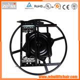 ロッカーのリクライニングチェアのメカニズム(ZH4153)