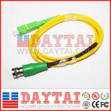 Тип кабеля исправлений оптических сетей FTTH ресивер/Node/каталитического нейтрализатора
