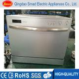 Mini lavavajillas portátil automático de mesa
