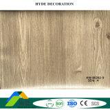 Пвх пленки ПВХ панели оформление ванной комнаты настенной панели 80202-9