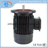 Motor für asynchronen dreiphasigmotor des Aluminiumgehäuse-Ys8016