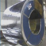 0.2mm*750mmの懸命の十分のZ180熱い浸された電流を通された鋼鉄コイル