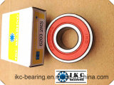 6300 6301 6000 6004 6202 6203 6204 RS 2RS C3 Ikc 중국 Bearing Manufacturer Motorcycle Ball Bearing, Motorbike Bearing