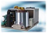 Электрическая коробка управления для конденсируя блока холодной комнаты
