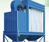 Sacchetto filtro industriale del collettore di polveri di filtro dell'aria PTFE Membane PTFE