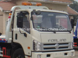 Foton 8t / 8ton Recovery Tow Truck