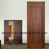 Лучшая цена предлагаем деревянные двери снимки комфорта дизайна помещения дверь с плоской панелью
