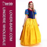 Princess Costumes Costume клуба способа (L15339)