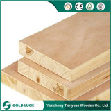 Utilisation de meubles de pente d'A/A Blockboard décoratif avec le prix bas