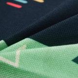A roupa de algodão capa do impresso Digital atirar caso almofadas decorativas