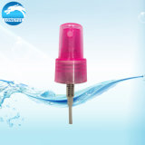 Bom Fornecedor Plastic Mist Sprayer 20/410