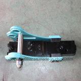 Зубило Sb0.5 диаметром 35мм для небольших экскаватор K-008 экскаватор