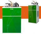 大気水発電機 (AWG)LEDのタッチ画面の茶棒機械