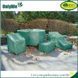 Onlylife Eco-Friendly 방수 결합된 가구 덮개