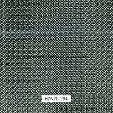 0.5m広い水転送の印刷のフィルム。 屋外項目および車のためのHydrographicsの印刷のフィルムは分ける(bds21-2A)