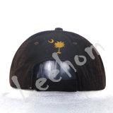 Lavado Capwindow pesados gorra de béisbol para promoción