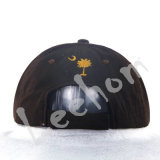 Gorra de béisbol lavada pesada de Capwindow para promocional