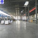 Film protecteur de polyéthylène compétitif de prix usine pour les profils d'ACP/Aluminum/panneau en plastique