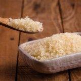 La gélatine de peau pour l'additif alimentaire