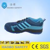 Горячая продажа скалолазание спорт стили обувь
