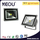 Ce/RoHS grosses Flut-Licht 70With100With150W der Energien-LED