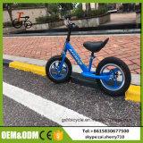 중국 판매를 위한 온라인 아이들 신체 단련용 실내 고정 자전거 아이 균형 자전거